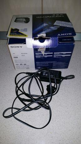 Camera de luat vederi Sony
