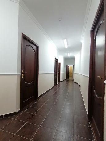 Аренда, цокольное помещение, Кулагер Жайык, рядом с Атырау Акпарат