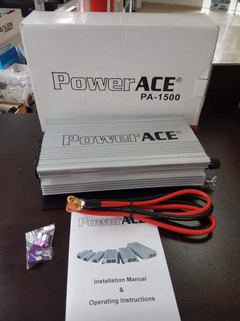 Инвентор Power ACE 1500 - 1500W
