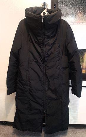 Куртка ZARA женская демисезонная в хорошем состоянии!