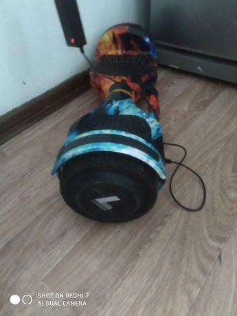 Гироскутер для детей и подростков