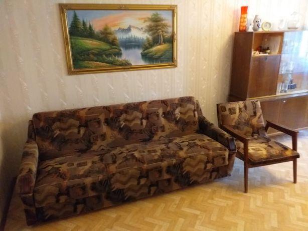 Продам диван ул. Потанина