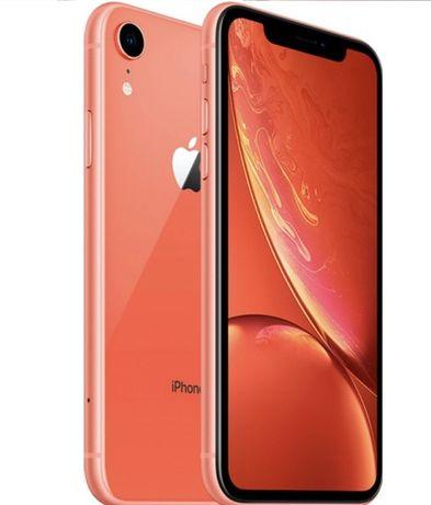 Продам Айфон 10[Iphone XR] 128gb