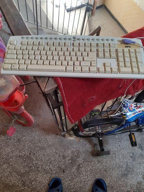 Tastatura PC