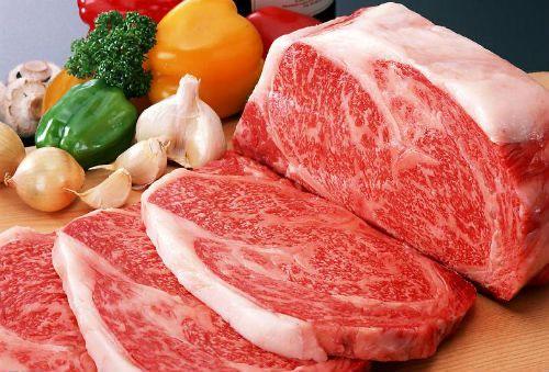 Говядина Мясо говядины прямо из жайлауа без посредников Нарынколскик