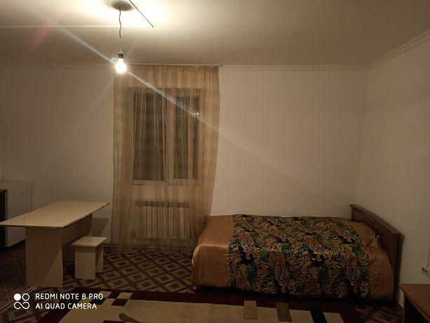 Сдаются комнаты в общежитие в Косшы