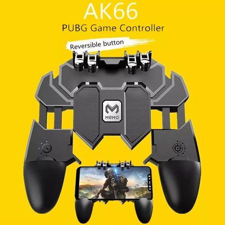 Controler telefon mobil pentru PUBG / Fortnite / Call of Duty
