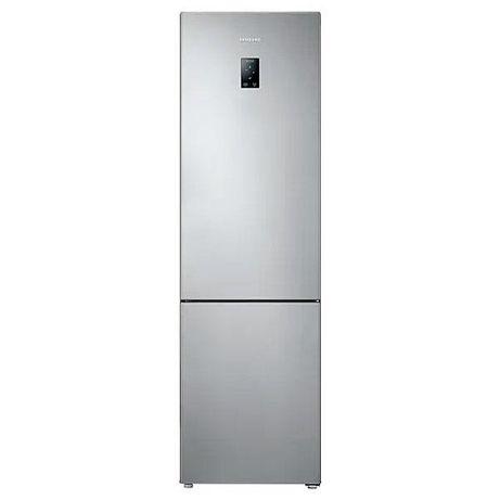 Холодильник SAMSUNG RB37A5200SA/WT
