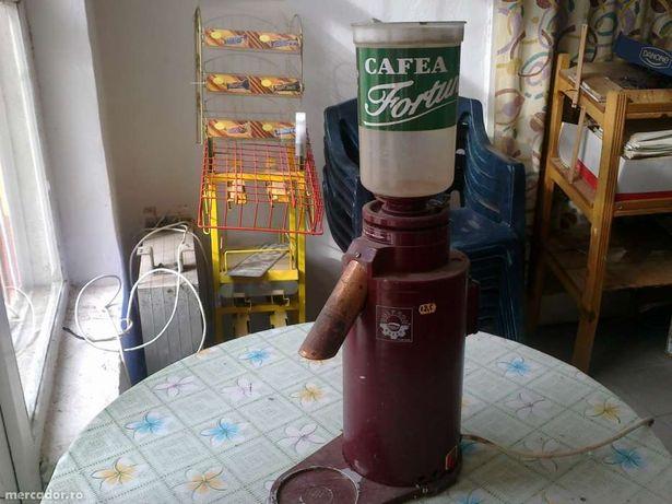 RAJNITA de cafea
