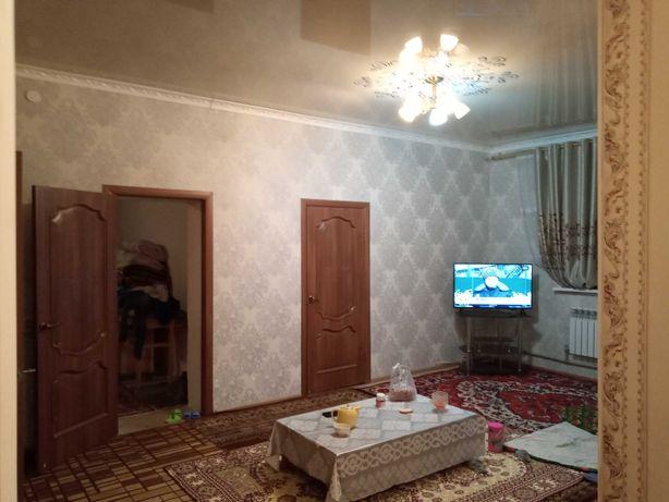 Дом Карабастау город Шымкент ул Новостройка №66