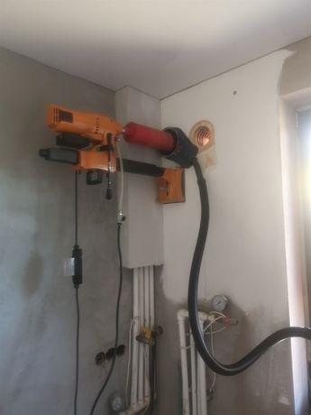 gauri hota,centrale termice, aer conditionat