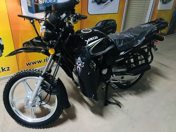 Мотоцикл мото мотор мотоцикл запчас каска шлем диски пакришка
