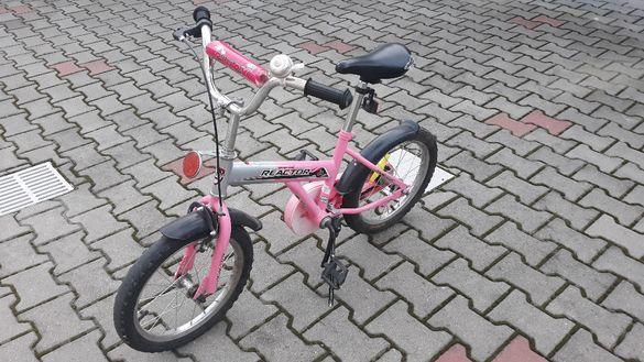 Колело/Велосипед