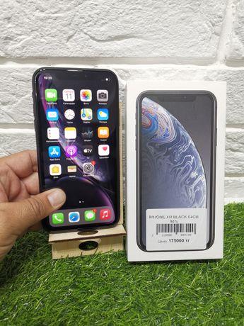 DAI Phone Apple XR 64 Gb sjdyr