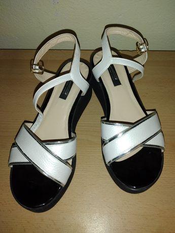 Sandale dama nr 39