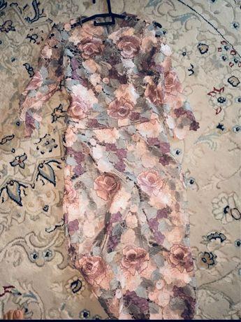 Көйлек,платья