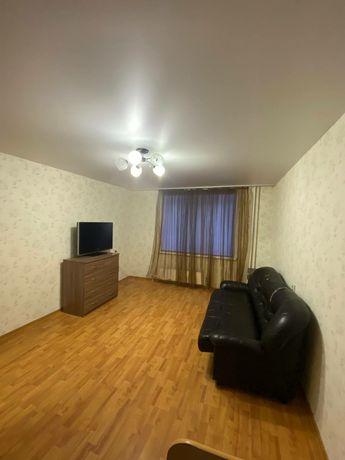 Сдам 1 комнатную квартиру 10 поликлиника