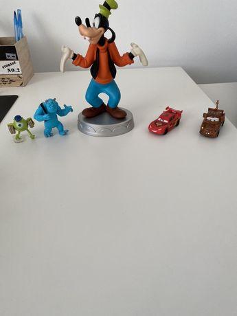 Figurine Disney