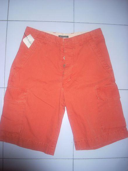 Dockers® оригинални НОВИ мъжки къси панталони