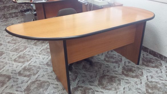Офис мебели на изгодни цени
