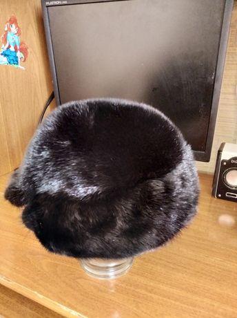 Недорого норкавая шапка