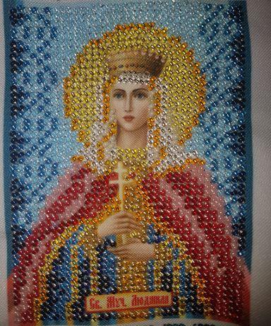Sf.Ludmila