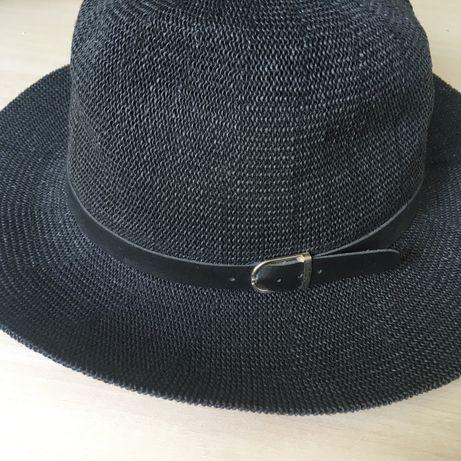Шляпы осень / лето