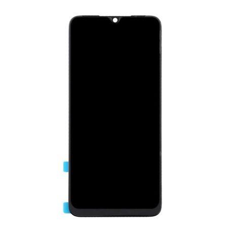 Дисплей за Xiaomi Redmi Note 8T + тъч скрийн ОРИГИНАЛ