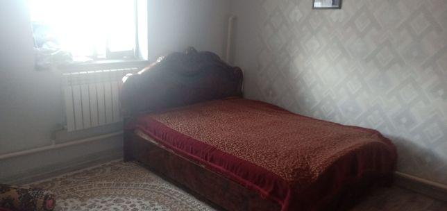 Сатылады спалныи кроват