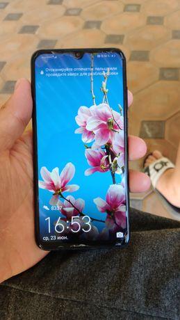 Huawei p30 256 gb