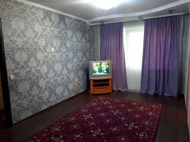 Квартира в майкудуке