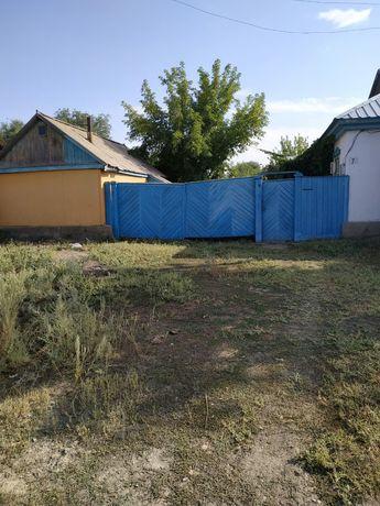 Продам 4-хкомнатный дом