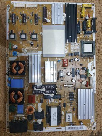 Sursa tv samsung PD 3212F1 (BN 44-00293A)