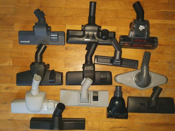 Accesorii aspirator Philips, Samsung , Rowenta, Gorenje,Dirt Devil
