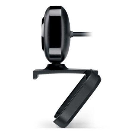 Camera Web Microsoft LifeCam VX-2000, USB-produs nou