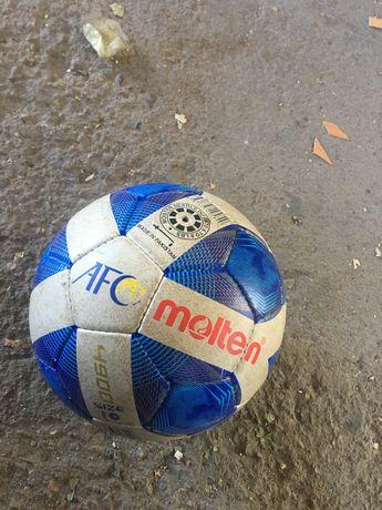Мяч фудбольный
