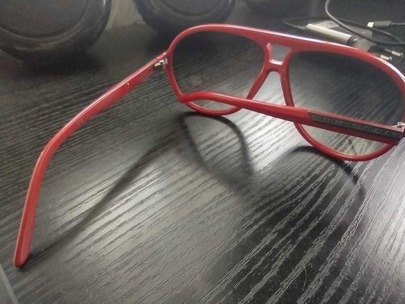 Слънчеви очила DIESEL only the brave 100% original