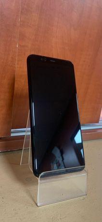 Google 4xl alb 64 gb