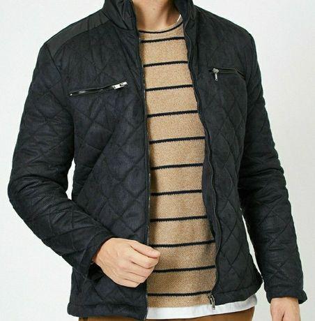 Куртка---пиджак.