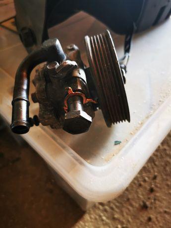 Pompa servo santa fe 2004 2.0 diesel
