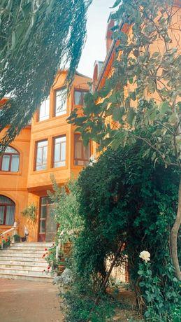 Casa de vanzare Maracineni
