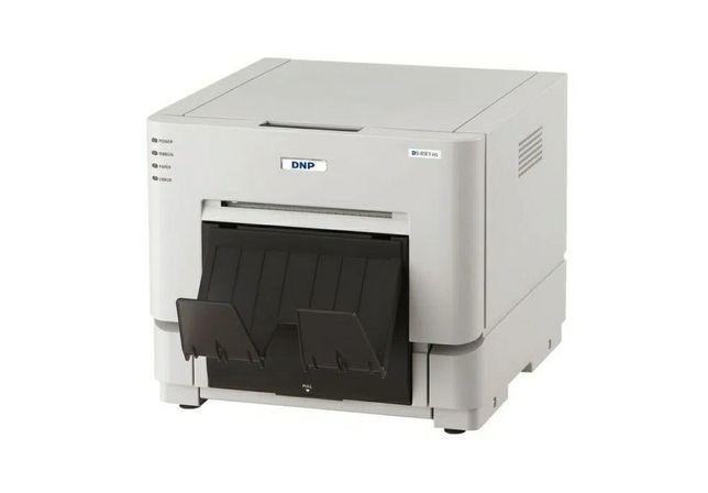 Imprimanta DNP RX1-HS