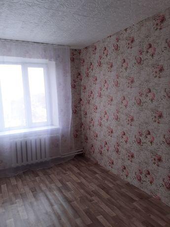 Продам комнату в общежитии, район магазина Школьник.