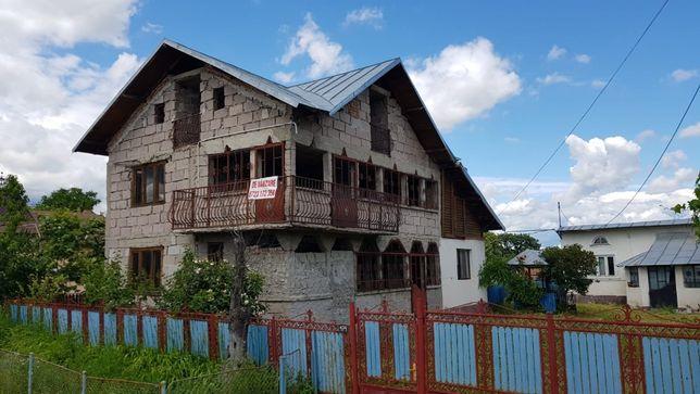 Casa de vanzare Comuna Raciu, Dambovita
