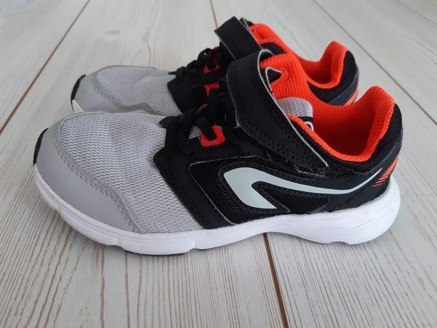 Adidasi - incaltaminte sport, masura 32