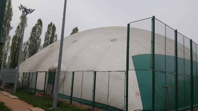 De vanzare balon presostatic de tenis