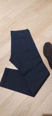 Pantaloni Dsquared originali
