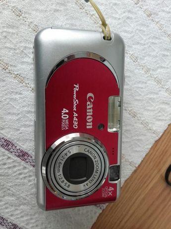 Aparat foto