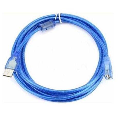 USB удлинитель, для USB, мышь, шнура зарядки сотового телефона