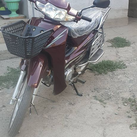 Китайский Мотоцикл Мопед Продажа мотоциклов Купить мотоцикл